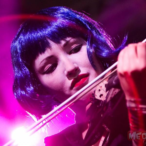 TGS / The Neko Light Orchestra