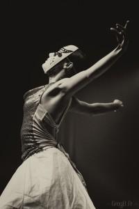 Chrysalide Danse 2013